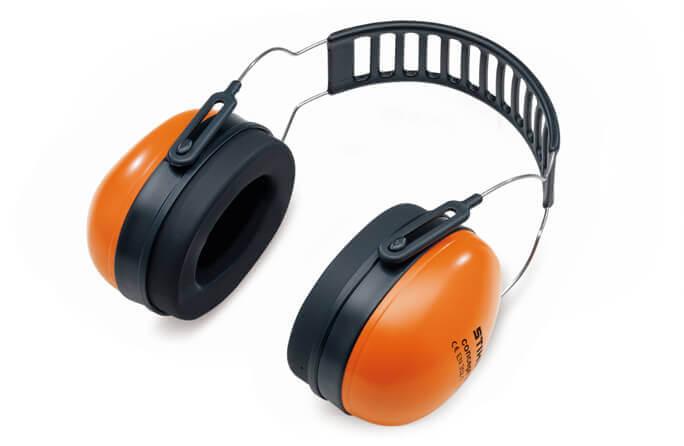 Gehörschutz online kaufen