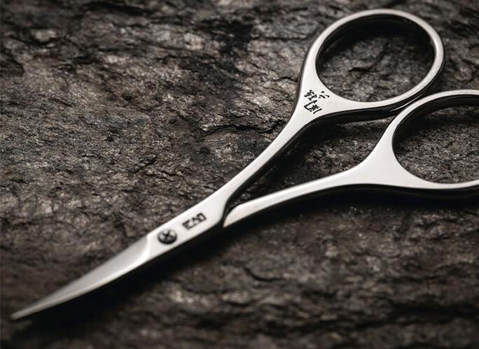 Mit der Kai Beauty Care Nagelschere bist Du bestens für die Nagelpflege ausgerüstet.