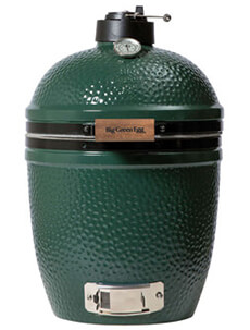 Keramikgrill Big Green Egg Small