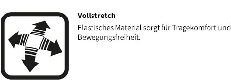 Stihl Jacke ADVANCE X-VENT Leichter Oberstoff