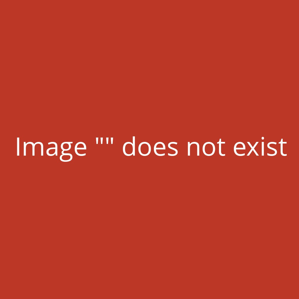 Gas-Outdoorkamin Spartherm Fuora Q