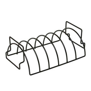 monolith spare rib halter aus stahl kaufen. Black Bedroom Furniture Sets. Home Design Ideas
