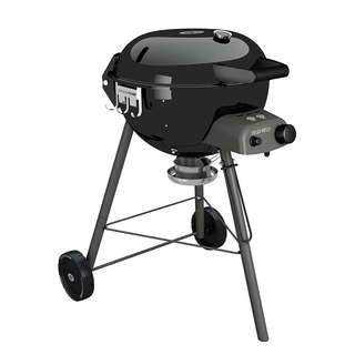 Outdoorchef Chelsea 480 G LH Gasgrill