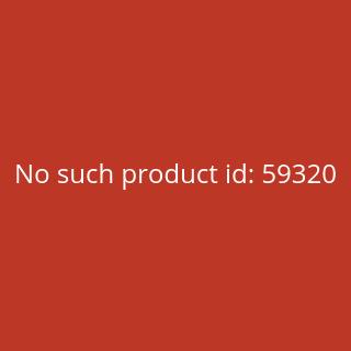 Primo Halbmond Grillrost aus Gusseisen für Oval 400 XL