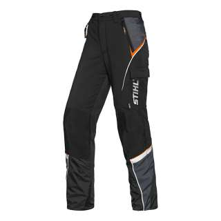 STIHL Bundhose ADVANCE X-Light Gr. S