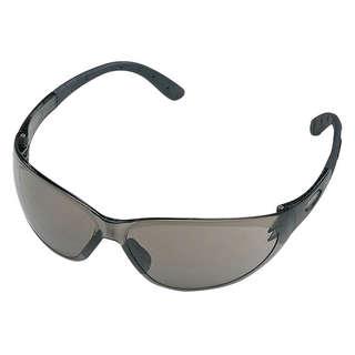 Brill Rasenmäher Bedienungsanleitung : stihl schutzbrille contrast get nt ~ Watch28wear.com Haus und Dekorationen