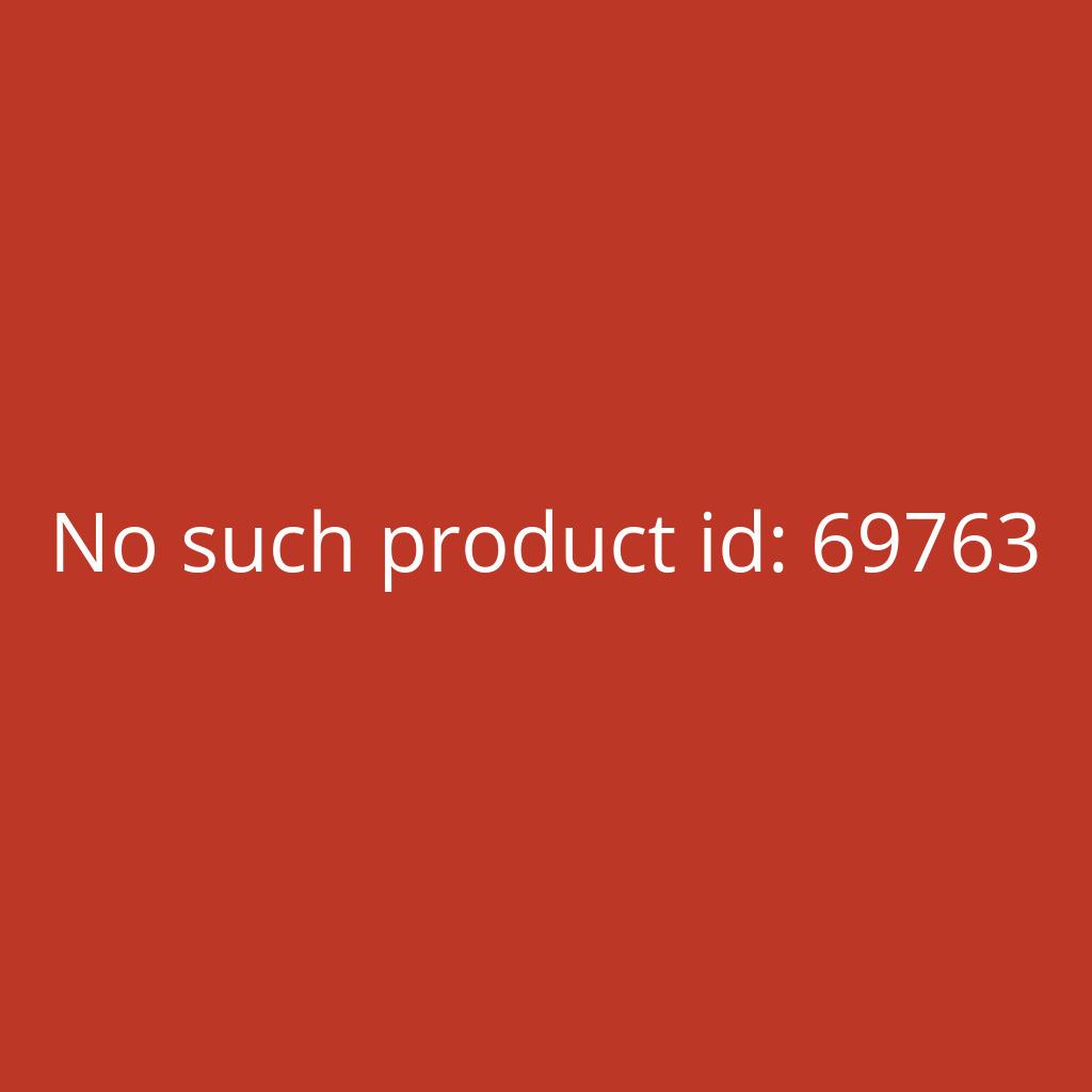stihl kinder hoodie online bestellen | herrenseite.de