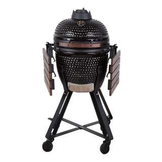 Kanuk® Outdoor Keramikgrill Medium