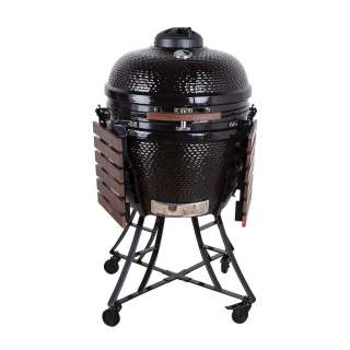 Kanuk Outdoor Keramikgrill XLarge