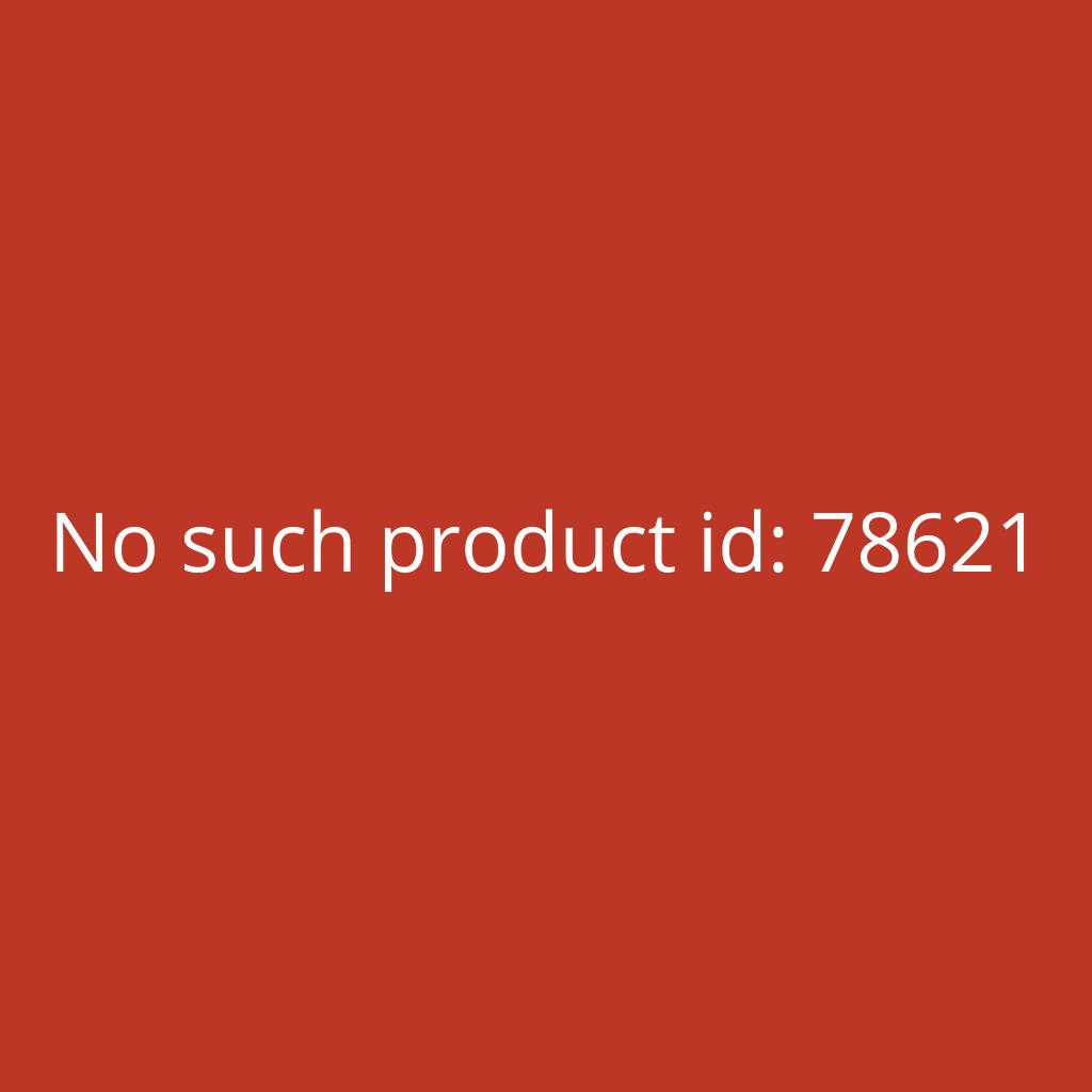 Schlaugadapter im Kühlerschlaug =/>M10x1,0 für Temperaturanzeiger Fernthermometer