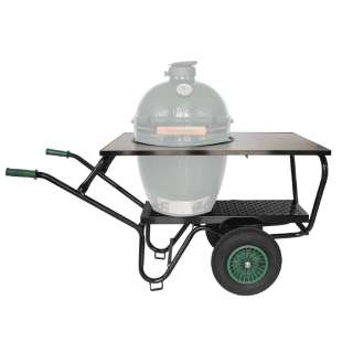 Big Green Egg EGGmover für Large