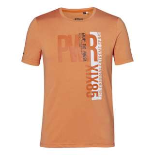STIHL TIMBERSPORTS® Funktionsshirt PWR Gr. S